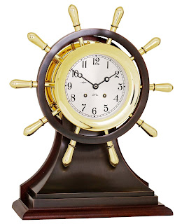 https://bellclocks.com/products/chelsea-mariner-limited-edition-ships-bell-clock