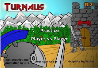 http://es.yupis.org/juegos/turnaus/