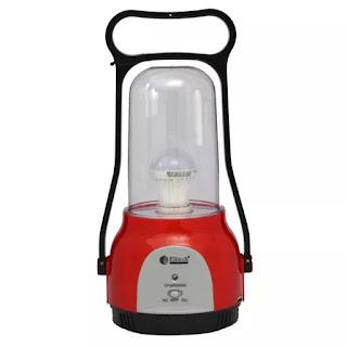 Daftar Harga Lampu Emergency LED