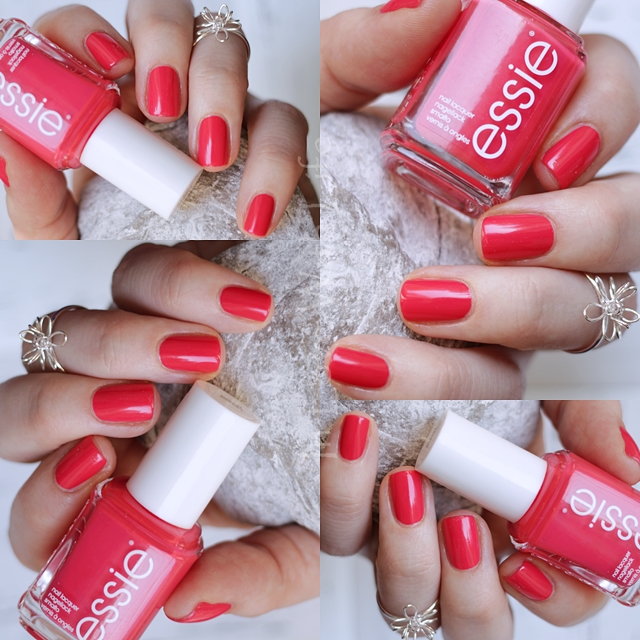 essie sommer 2015 sunset sneaks