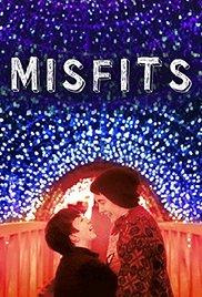 Watch Misfits Online Free Putlocker
