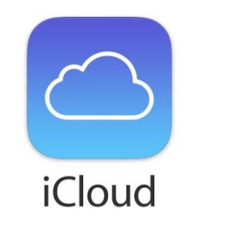 Cara Membuat iCloud Email di Iphone, PC atau Mac tanpa gagal
