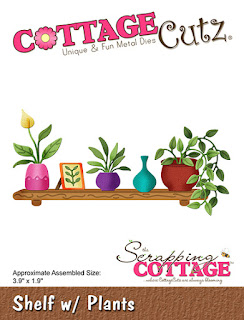 http://www.scrappingcottage.com/cottagecutzstitchedtulipanddaisies.aspx