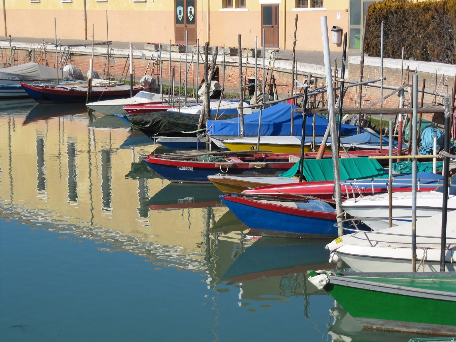 Kayak Marco Island Hotels