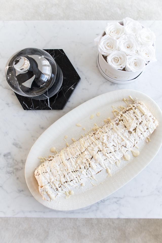 leivonta, resepti, budapestleivos, villa h blogi