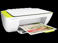 Berbagai piihan Printer Bagus untuk Mahasiswa yang aktif