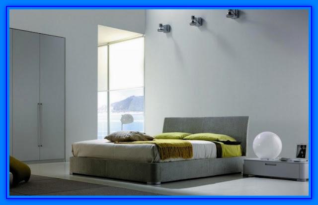 Fotos de dormitorios matrimoniales modernos web del for Modelos de dormitorios para ninos