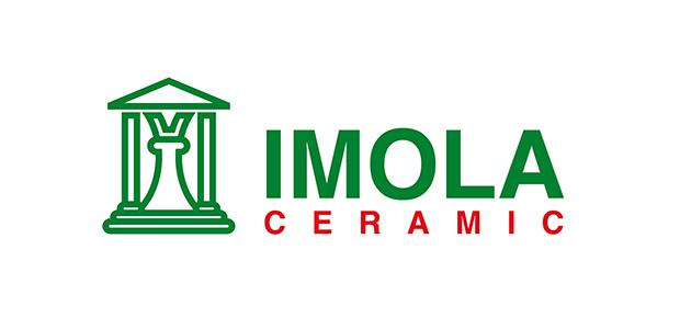 Lowongan Kerja PT. Indoagung Multikreasi Ceramic Industri Bogor