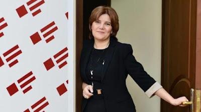 """APA-nın əməkdaşı """"Bandotdel""""ə aparıldı, Holdingin əmlakı siyahıya alınır"""