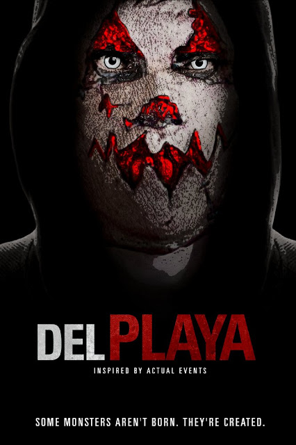 http://horrorsci-fiandmore.blogspot.com/p/del-playa-official-trailer.html