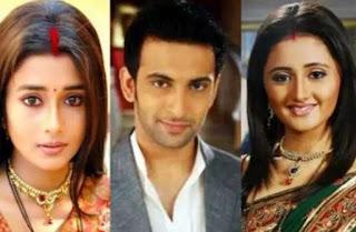 SINOPSIS Uttaran ANTV Episode 134