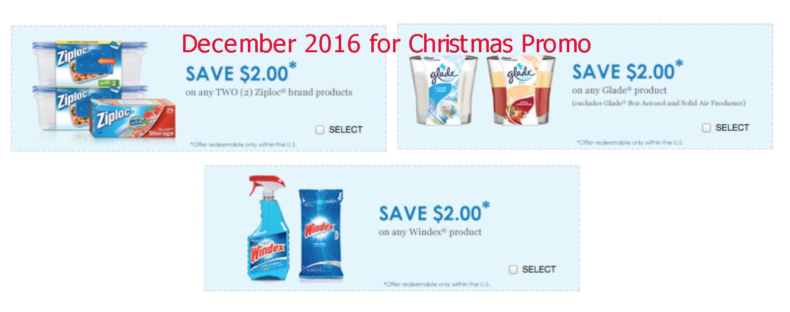 Clorox 2 coupons december 2018