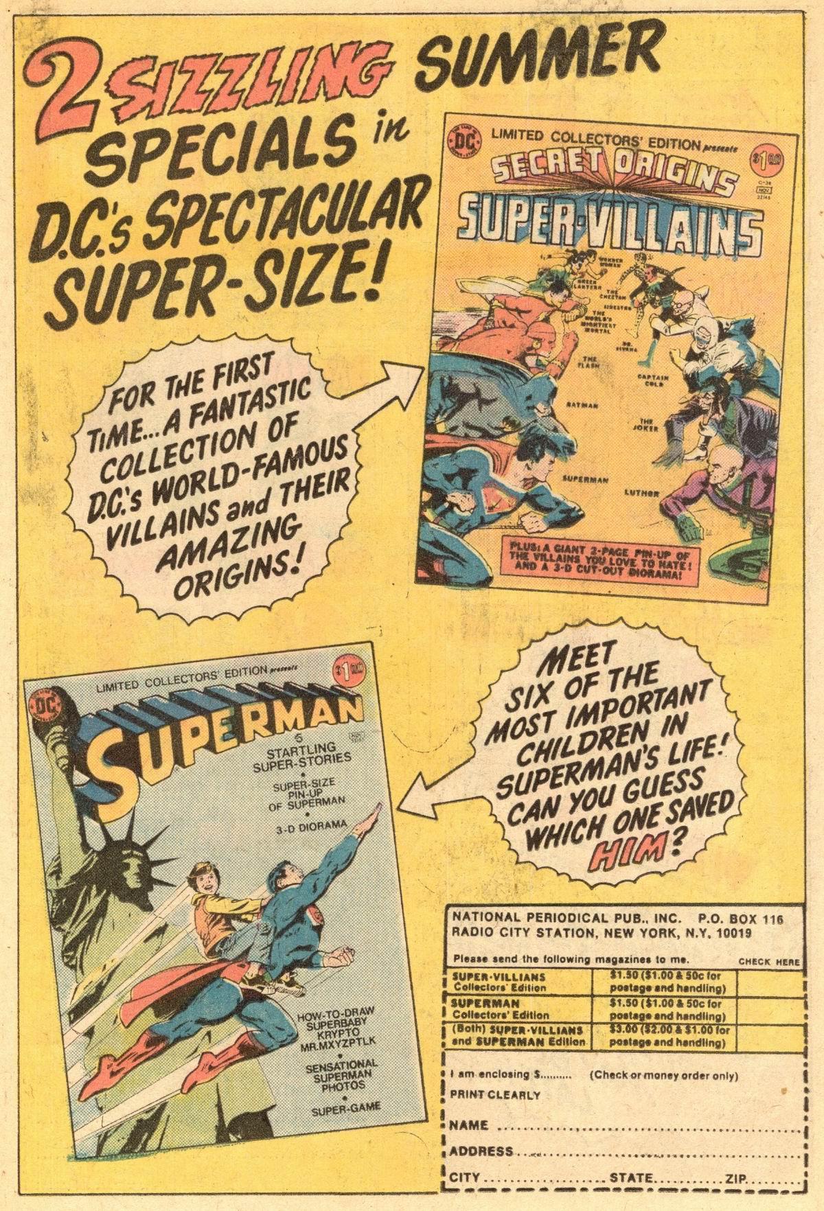 Detective Comics (1937) 452 Page 18