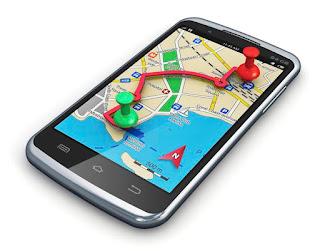 Tips Merubah Lokasi GPS Tanpa Berpindah Tempat
