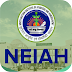 Teaching Faculty Vacancy in NEIAH, Shillong