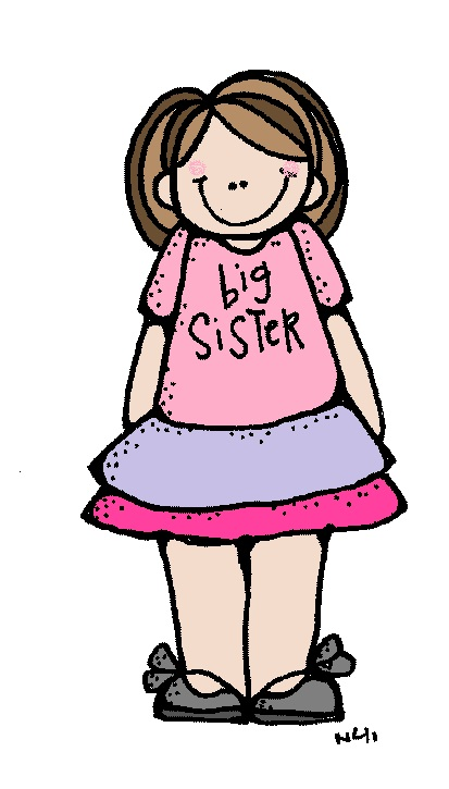 melonheadz big brother and sister sister clip art calligraphy sister clip art calligraphy
