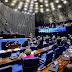 Câmara aprova criação de fundo com recursos públicos para bancar campanhas