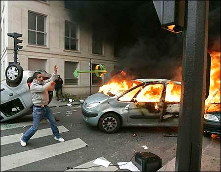 Violência Urbana,  Delinquência Juvenil e Agressividade
