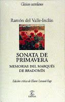 http://www.espacioebook.com/sigloxx_98/valleinclan/ValleInclan_SonatadePrimavera.pdf
