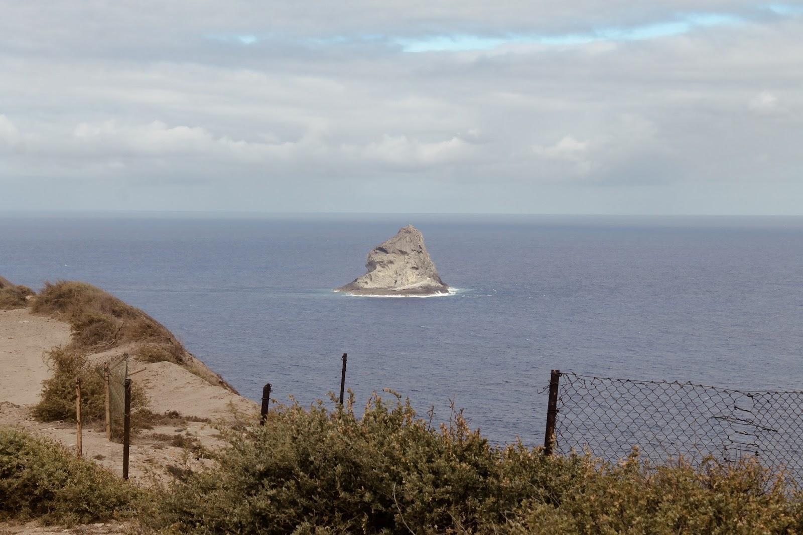 PORTO SANTO | TRAVELS