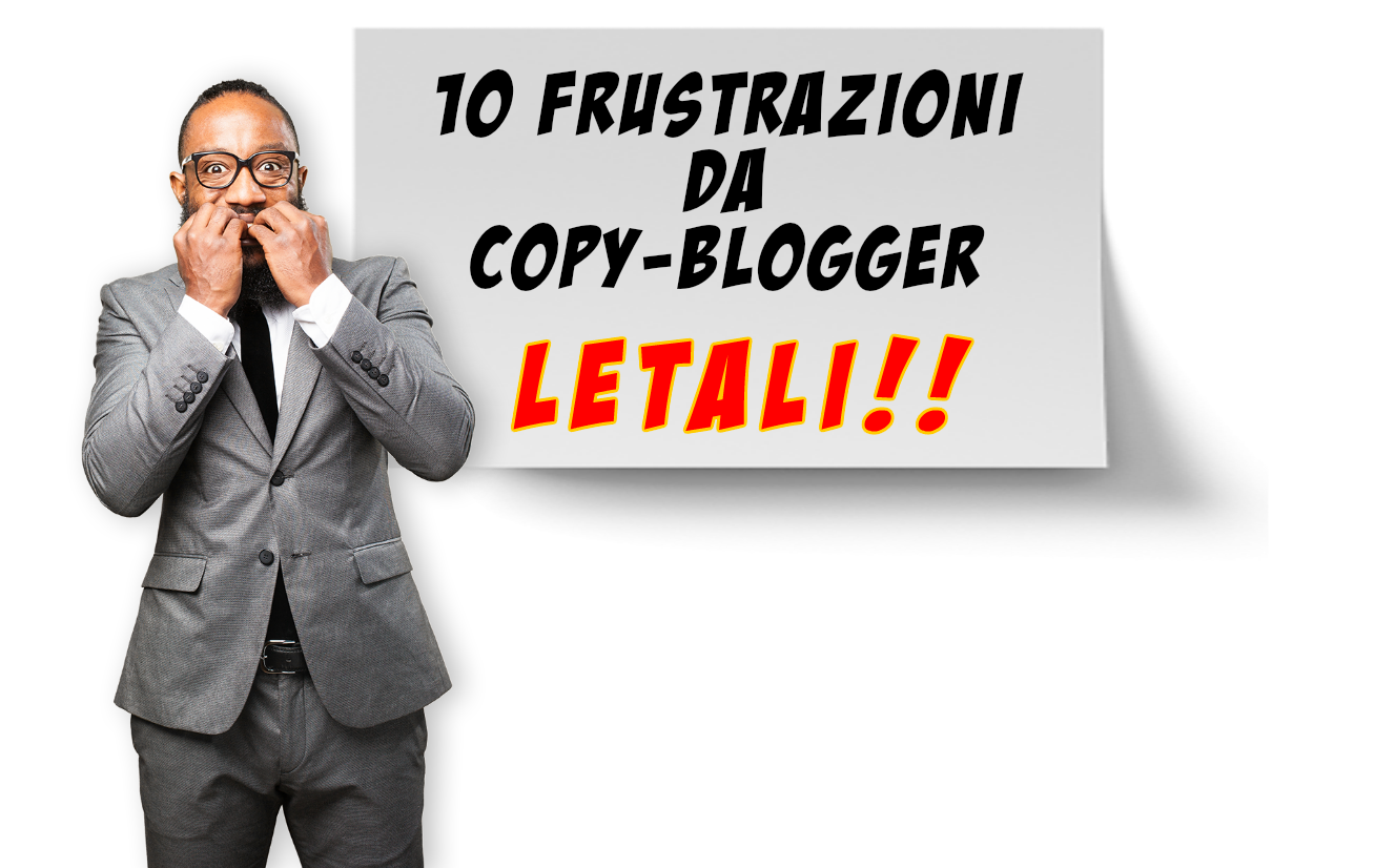 copywriting blogging content marketing copywriter blogger freelance