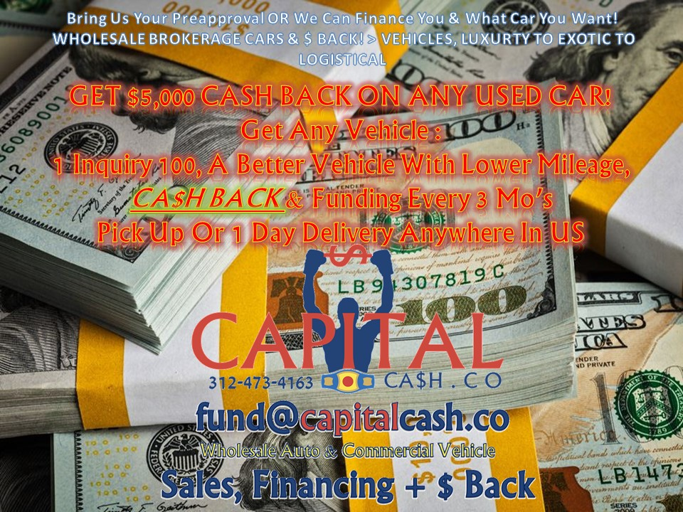 Business Loan, Business Line of Credit, Best Business Lenders