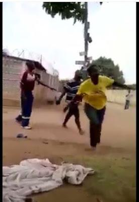 man-beat-up-woman-in-public-6