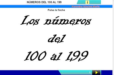 https://cplosangeles.educarex.es/web/edilim/curso_2/matematicas/numeros04/numeros04.html