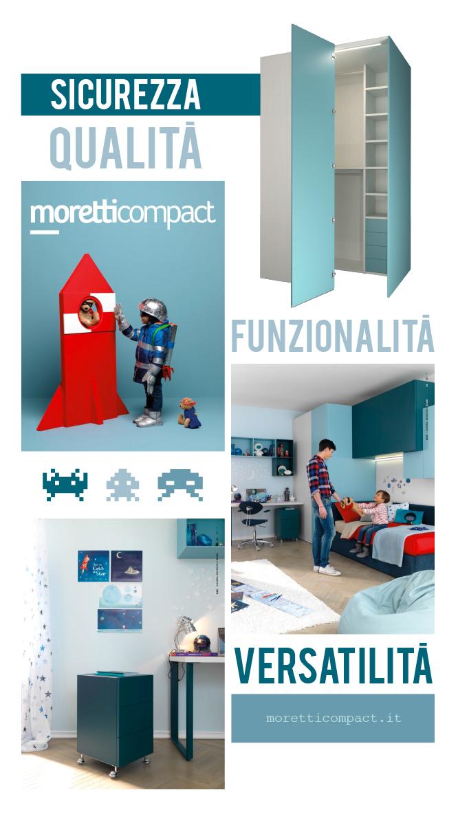 Isabo-moretti-compact-camerette-qualita