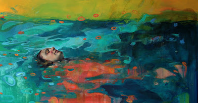 Sueno de Agua (2007), Sol Halabi