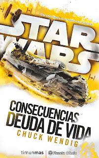 http://www.nuevavalquirias.com/star-wars-consecuencias-libro-comprar.html