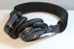 Bluetooth-Kopfhörer Bose Soundlink