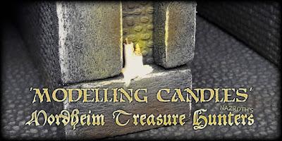 http://scarhandpainting.com/tutorial-diy-candles/