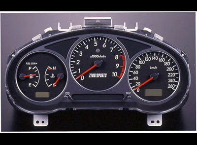 Kenapa perlu panaskan enjin kereta sebelum bergerak???