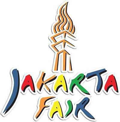Pekan Raya Jakarta Kemayoran Fair 2017
