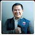 Chot Reyes is back as Gilas coach