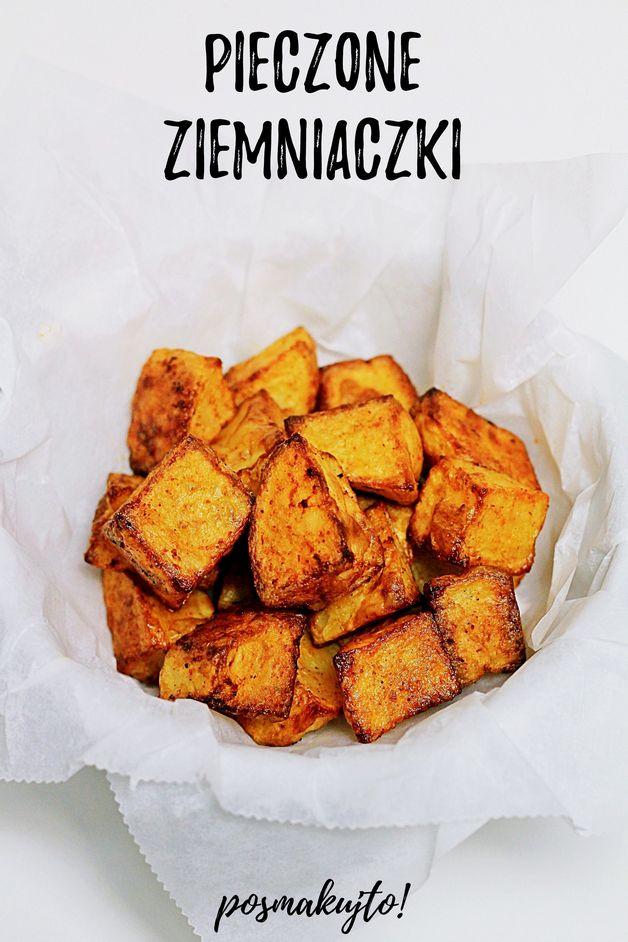 pieczone-ziemniaczki