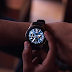 Samsung Galaxy Watch - Smart Watch
