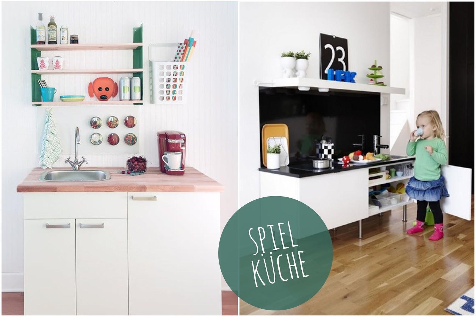 ikea k che pimpen valdolla. Black Bedroom Furniture Sets. Home Design Ideas