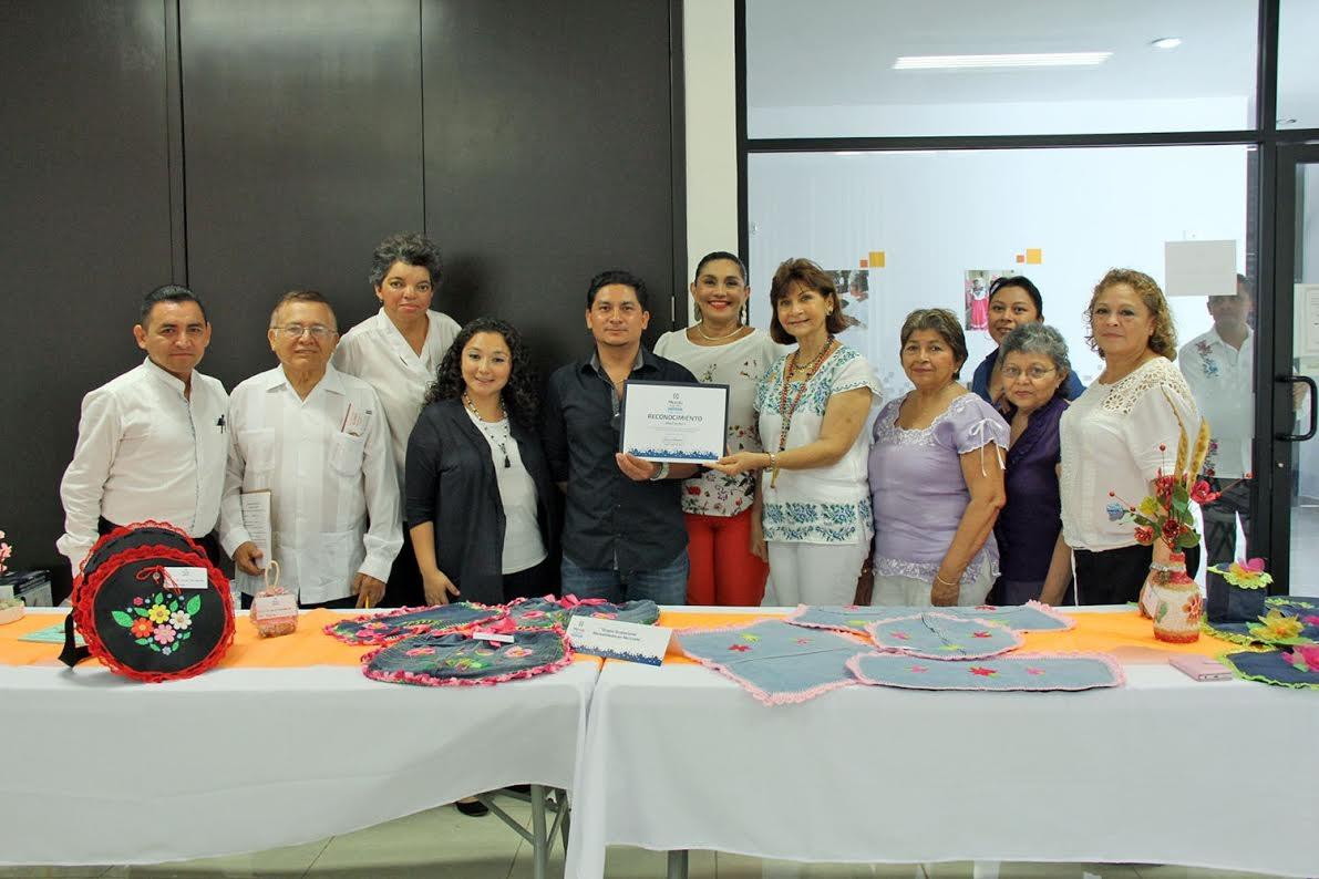 TESIS BULLYING - Calamo - Publishing Platform for