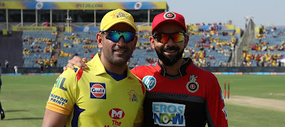 Who will win RCB vs CSK Match Prediction,