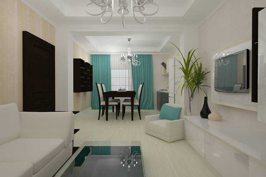 Design interior living casa moderna Constanta - Amenajari Interioare / Arhitect Constanta | Design interior case moderne