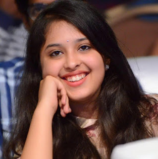 Kaumudi Nemani Profile Biography Family Photos and Wiki and Biodata, Body Measurements, Age, Husband, Affairs and More...