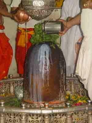 Story of Mahakaleshwar Jyotirlinga in Hindi