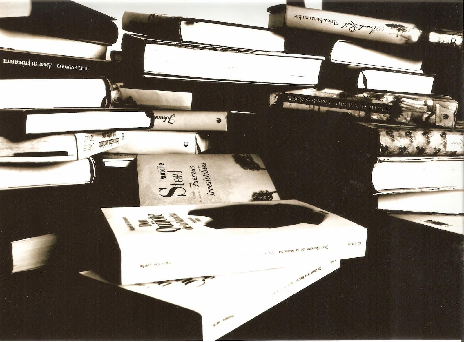 Biblioteca Ies Fuengirola Nº 1 Silencio Se Lee