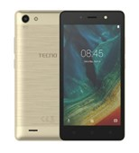 Download Tecno WX3 Stock Rom - Firmware - avatecc