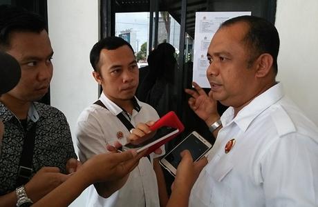 Penjaringan Calon Kepala Daerah, Partai Gerindra Minta Masukan Masyarakat