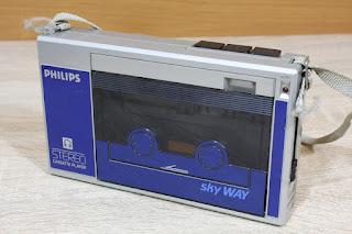 Philips D6621