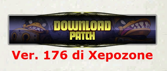 manual patch dragon nest indonesia