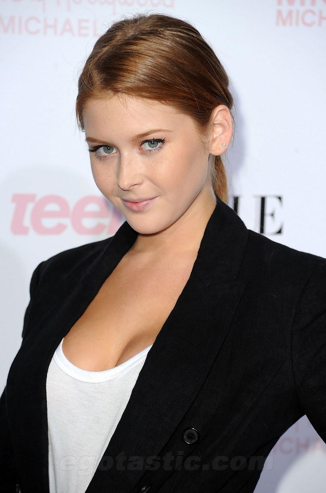 Actress american xxx